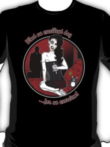 Hell's Belle T-Shirt