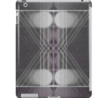 Core iPad Case/Skin