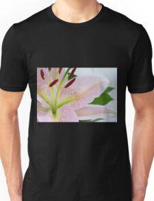 Allure Unisex T-Shirt