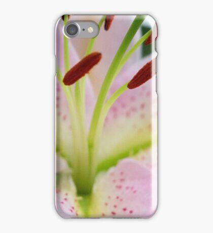 Allure iPhone Case/Skin