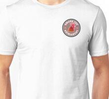 Smash the Patriarchy - COCK v.2 Unisex T-Shirt