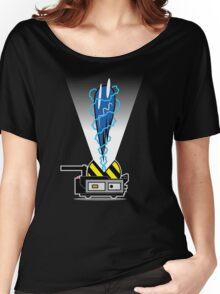 Waka Waka Trap Women's Relaxed Fit T-Shirt