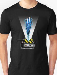 Waka Waka Trap T-Shirt