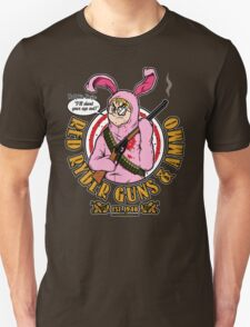 I'll Shoot Your Eye Out! T-Shirt
