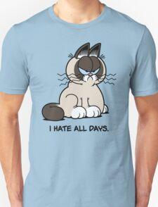 Always Grumpy T-Shirt