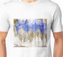 Opulence Midnight Unisex T-Shirt