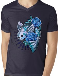 Dewgong  Mens V-Neck T-Shirt