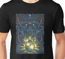Gift From the Void  Unisex T-Shirt