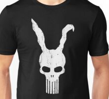 The Bunnisher Unisex T-Shirt
