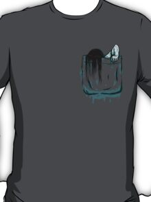 Pocket Samara T-Shirt