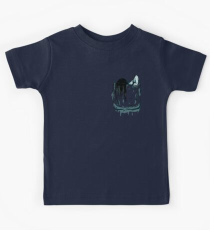 Pocket Samara Kids Clothes