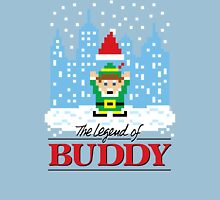 The Legend of Buddy Unisex T-Shirt