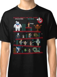 The Real Donkey Puft Classic T-Shirt
