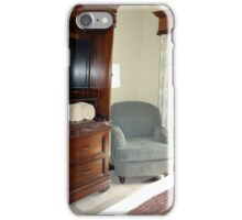 design 11 iPhone Case/Skin