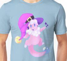 Sheep Babe Unisex T-Shirt