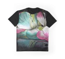 Beauty in the Darkness Graphic T-Shirt