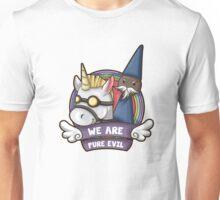 Dota 2 Dire Squad Unisex T-Shirt