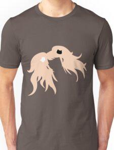 Junko Enoshima T-Shirt