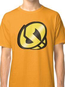 Team Skull Guzma Classic T-Shirt