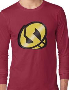 Team Skull Guzma Long Sleeve T-Shirt