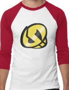 Team Skull Guzma Men's Baseball ¾ T-Shirt
