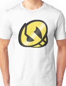 Team Skull Guzma Unisex T-Shirt