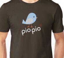 Pio Pio Unisex T-Shirt