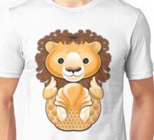 Singapore Merlion Unisex T-Shirt