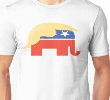 Trump 3 Unisex T-Shirt