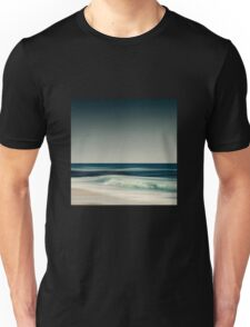 Cristal Surf Unisex T-Shirt