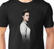 The Android - Dark Matter  Unisex T-Shirt