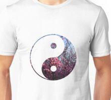 SPRING HAS SPRUNG Unisex T-Shirt