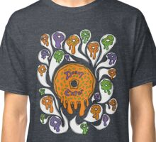 Donut Ghosts Classic T-Shirt