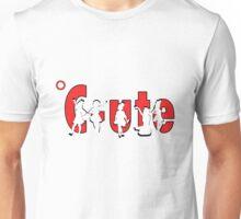 Team C-ute Unisex T-Shirt