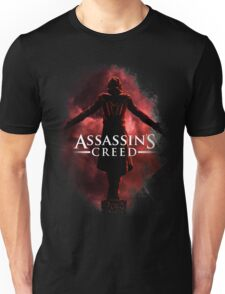 The Creed of the Assassins Unisex T-Shirt