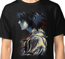 Ryuzaki Classic T-Shirt
