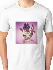 Darth Indian Unisex T-Shirt