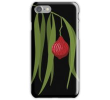 Quandong iPhone Case/Skin