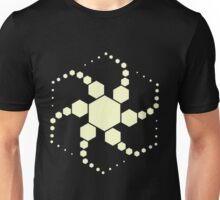 Warframe - Syndicat (Cephalon Suda) Unisex T-Shirt