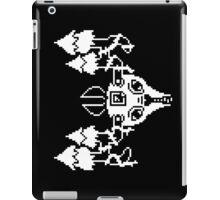 Undertale - Gyftrot /reindeer? iPad Case/Skin