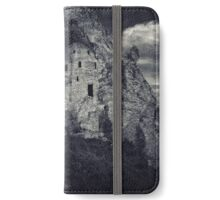 Steps of Faith iPhone Wallet/Case/Skin