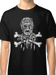 Jolly Mummy Classic T-Shirt