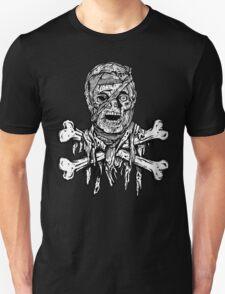 Jolly Mummy Unisex T-Shirt