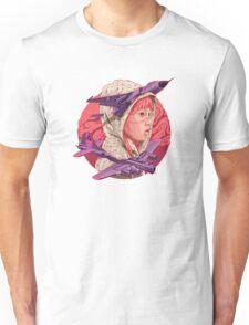 SUN CHILD Unisex T-Shirt