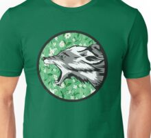 #softpack Unisex T-Shirt