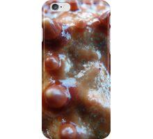 Sea Star iPhone Case/Skin