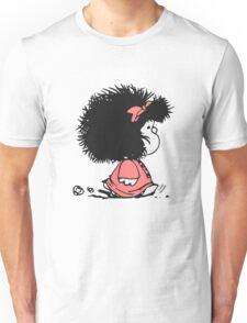 Mafalda  Unisex T-Shirt
