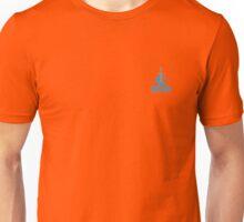 Crusader Industries (Small) Unisex T-Shirt