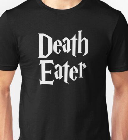 Death Eater logo Unisex T-Shirt