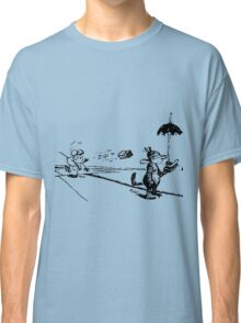Krazy Kat TShirt Classic T-Shirt